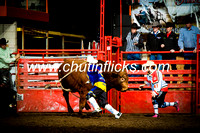 Bullfighters 10P4832