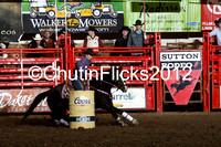 BHSS Rapid City Sat Aft. Perf 2nd Weekend
