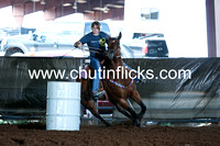 WTRA Sat Perf. June Rodeo